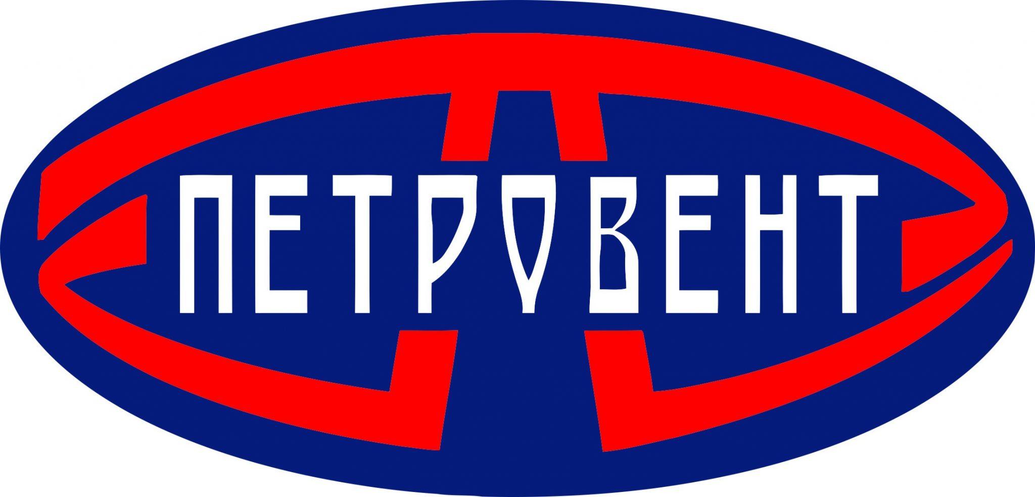 ИП-Мосин-Петровент