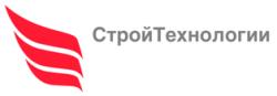 СтройТехнологии-ООО-