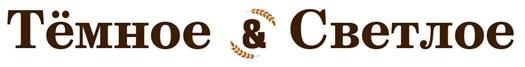 ТС-Лого