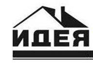 лого-идеи