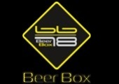БирБрокс-Лого