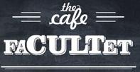Кафе Факультет