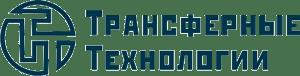Броновицкая