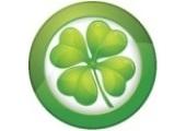 АСТАГО-ООО-лого